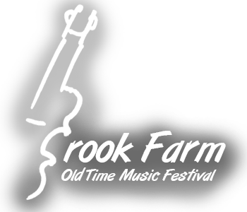 Crooktop Old Time Music Festival